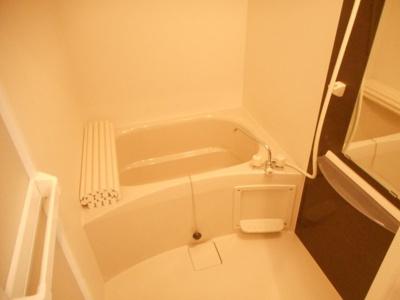 【浴室】ベルリーソ川越