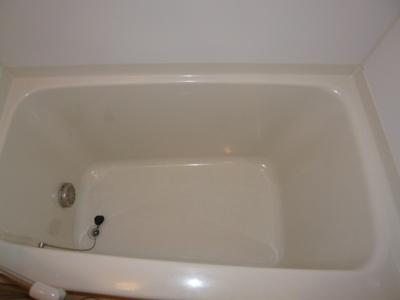 【浴室】スタジオスクエア大須