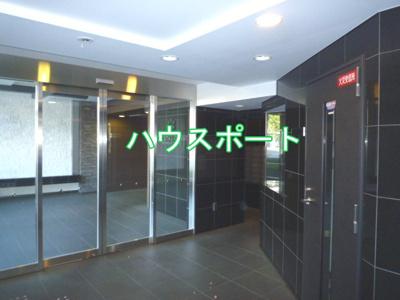 京福 西大路三条駅徒歩1分