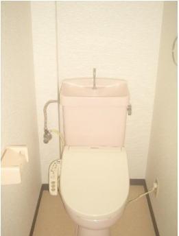 【トイレ】ガネーシャ