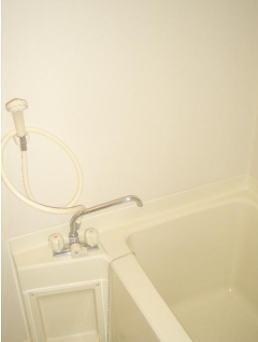 【浴室】ガネーシャ