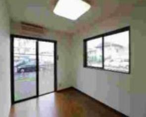 【洋室】さいたま市桜区栄和3丁目一棟アパート