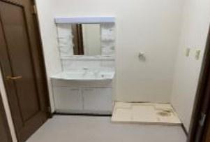 【独立洗面台】さいたま市桜区栄和3丁目一棟アパート