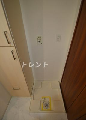 【設備】HF西新宿レジデンスWEST