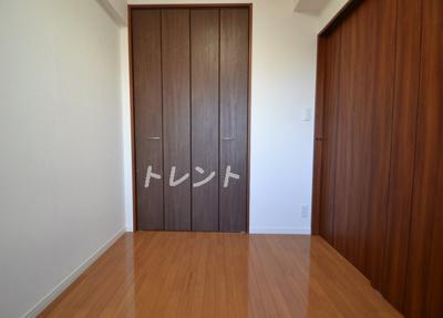 【洋室】HF西新宿レジデンスWEST