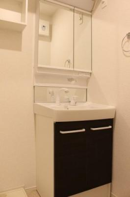 【独立洗面台】ルーモベルビ・ドゥ