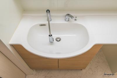 【トイレ】インテグラルとよの
