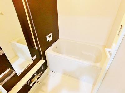 【浴室】Future一条