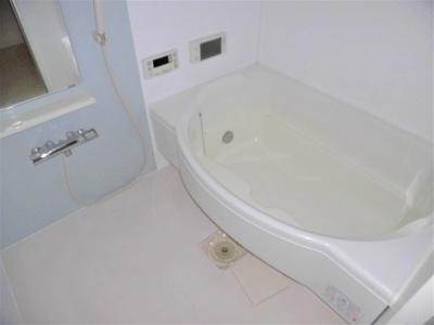 【浴室】I.S.M Ⅰ