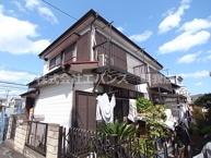 コーポ上村の画像