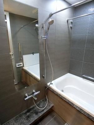 【浴室】CONOE<一番町>