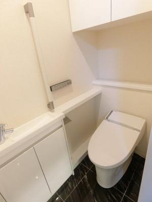 【トイレ】CONOE<一番町>
