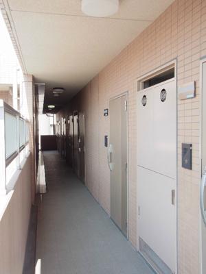 【その他】スカイコート浜松町