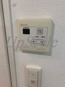 【設備】アイル東京向島弐番館