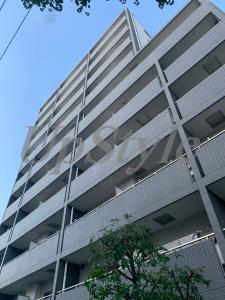 【外観】アイル東京向島弐番館