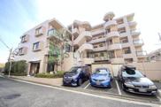 横浜鶴見ガーデンハウスの画像