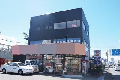 【外観】NEW245 2番館