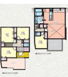 茅ヶ崎市今宿2期 新築戸建 全2棟2号棟の画像