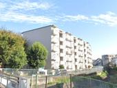 相模原市中央区上溝2丁目 エクレール第弐相模原 中古マンションの画像