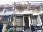 尼崎市名神町2丁目中古テラスハウスの画像