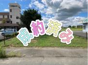 上益城郡嘉島町大字北甘木 住宅用地の画像