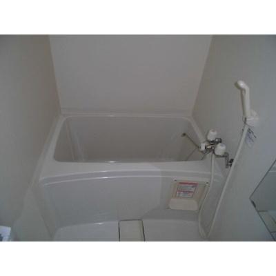 【浴室】GARE