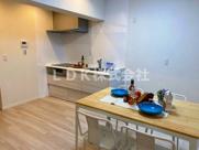 レスポワール上福岡の画像