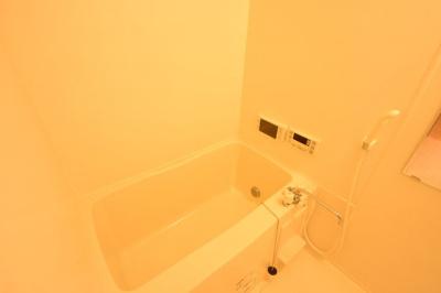 【浴室】リセーラ