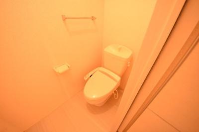 【トイレ】リセーラ