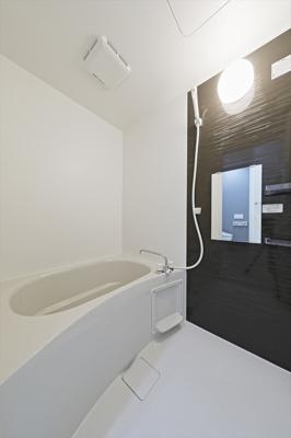 【浴室】プロキオン