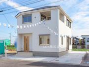 新築戸建/富士見市大字水子(全10棟)の画像
