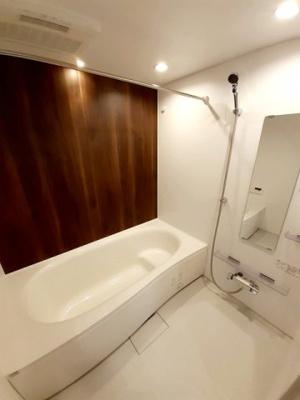 【浴室】グランツ R Ⅱ
