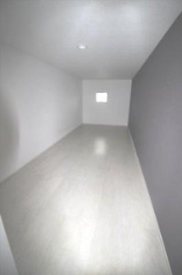 ※別部屋写真となります。