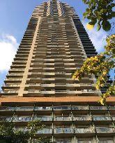 エルザタワー55の画像