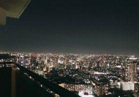 【その他】エルザタワー55