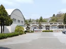 野田市立川間小学校