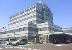 医療法人社団真療会野田病院