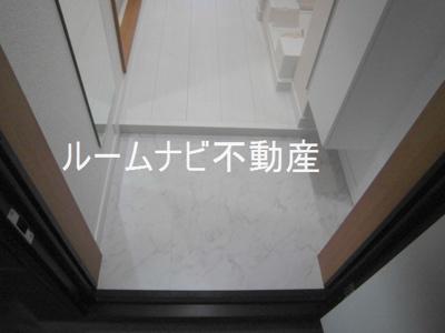 【その他】Grotta blu Komagome