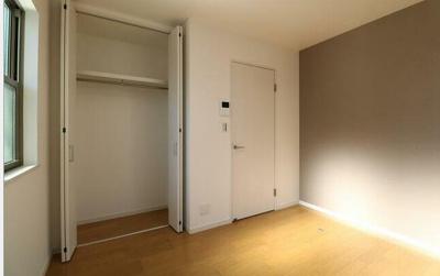 【収納】La mia casa 古淵