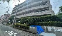 ステイツ千里津雲台の画像