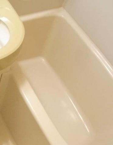 【浴室】アーバンフラッツ高円寺