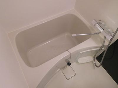 【浴室】グランフュージョン阿佐ヶ谷