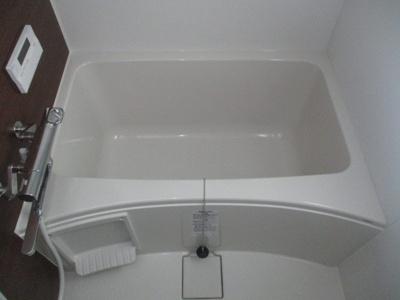 【浴室】Cort and Roji