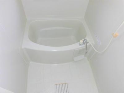 【浴室】ウィンディア本今A棟