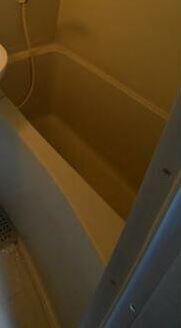 【浴室】ジェイパーク恵比寿