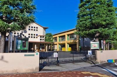 聖パトリック幼稚園