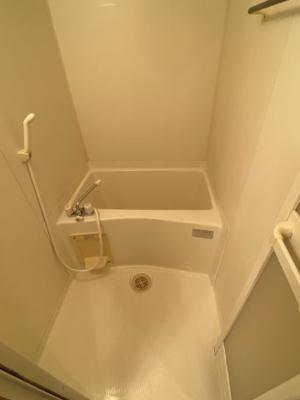 【浴室】エンクレスト天神東