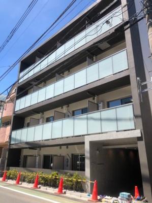 KNOTS桜台
