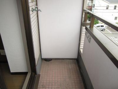 【その他】宿院ピア2