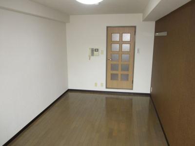 【寝室】宿院ピア2